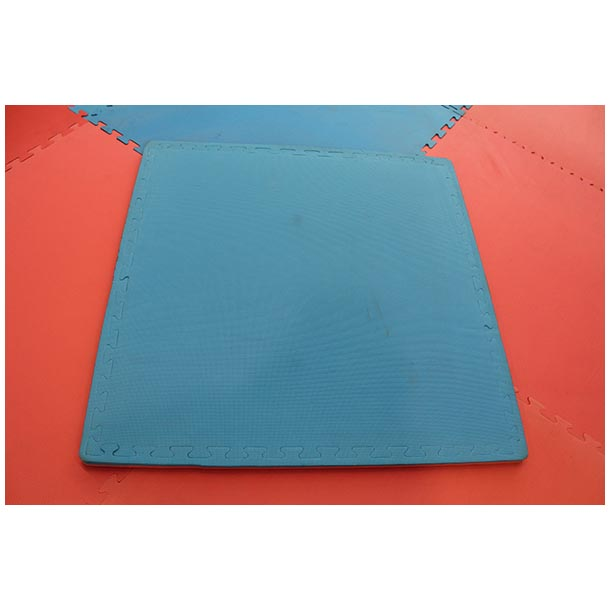 gym-rubber-tiles-and-martial-arts-mats-img-1000