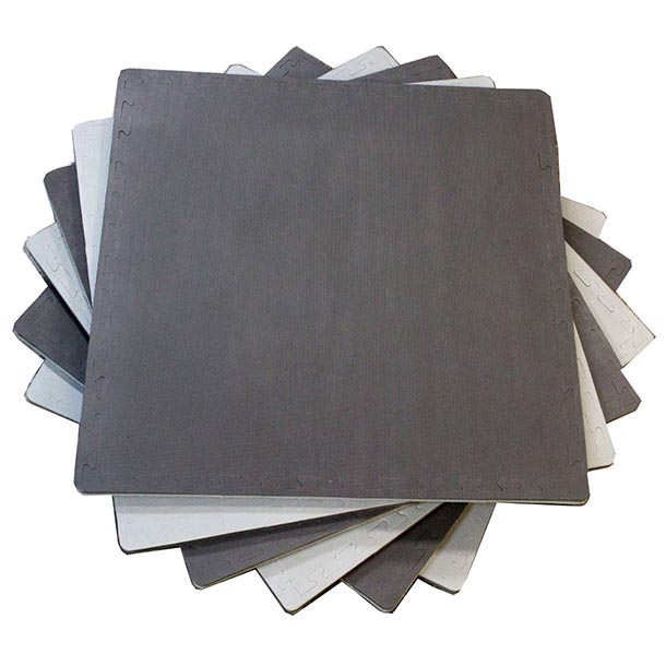 gym-rubber-tiles-and-martial-arts-mats-grey-charcoal-1w